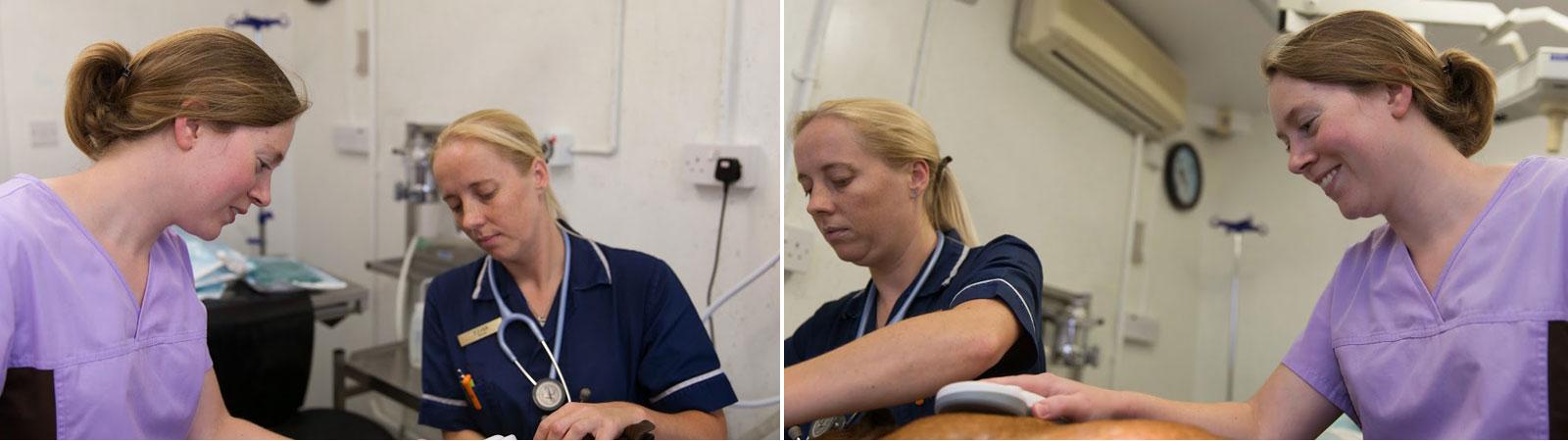 nurse-clinic