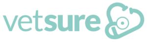 Vetsure Logo